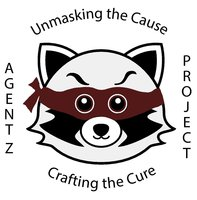 The Agent Z Project