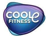 Cool E Fitness