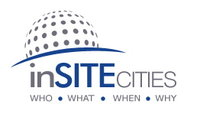 inSITEcities UK Limited