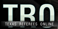 Texas Referees Online