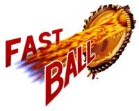 PlayFastBall