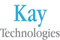 KAY Technologies