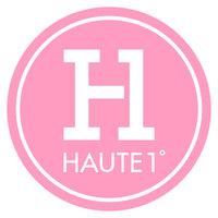 Haute1