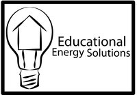 Educational Energy Solutions