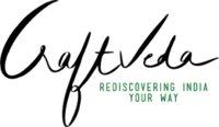 Craftveda Retail