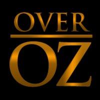 OverOz