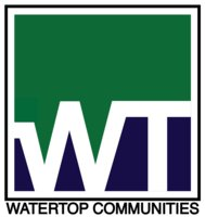 WaterTop Communities