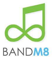 BandM8.org