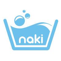Naki Laundry