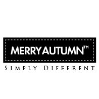 Merry Autumn