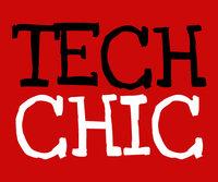 TechChic