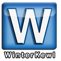 Winterkewl Games