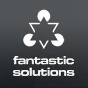 Fantastic Solutions
