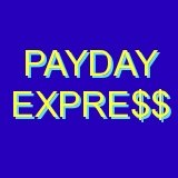Payday Express