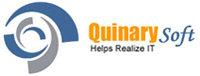 QuinarySoft