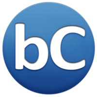 bEcosystems, Inc. dba bCommunities