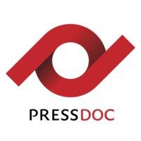 PressDoc