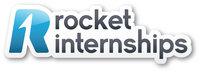 Rocketinternships