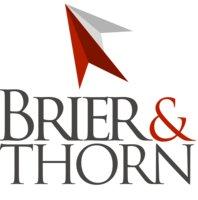 Brier   Thorn