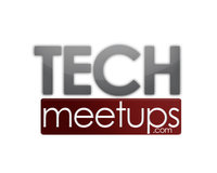Techmeetups