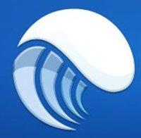 The Sea App