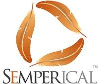 Semperical