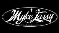 MykeLarry