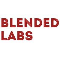Blended Labs
