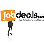 Jobdeals