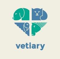 Vetiary