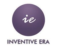 inventiveera