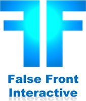 False Front Interactive