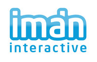iman interactive
