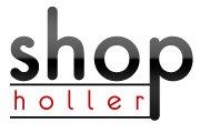 ShopHoller