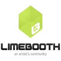 Limebooth
