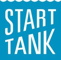 PayPal Start Tank