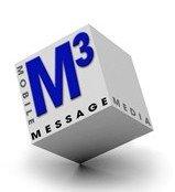MobileMessageMedia (MCubed)