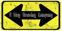 2 Way Brewing Company
