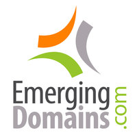 EmergingDomains