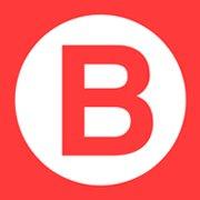 Bringsy