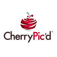 CherryPic'd