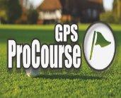 ProCourse GPS
