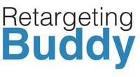 Retargeting Buddy