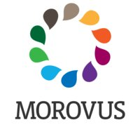 MOROVUS