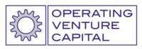 Operating Venture Capital
