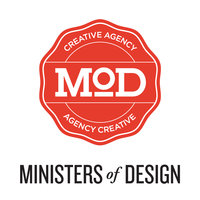 Ministers of Design