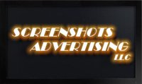 ScreenShots Advertising