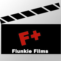 Flunkie Films