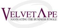Velvet Ape