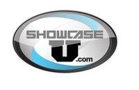 Showcase U Sports